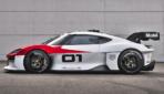 Porsche-Mission-R-2021-2-1