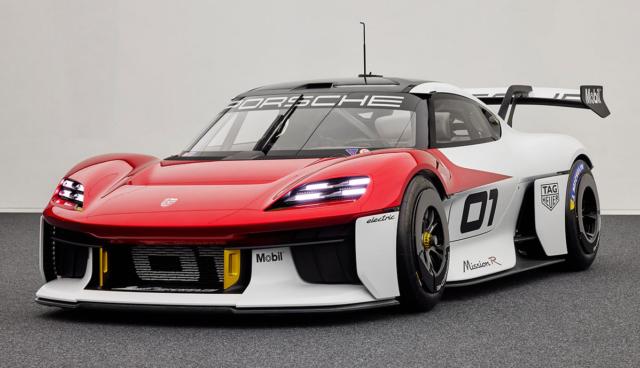 Porsche-Mission-R-2021-2-2