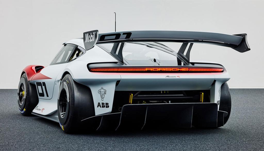 Porsche-Mission-R-2021-2-3