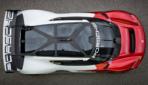 Porsche-Mission-R-2021-2-4