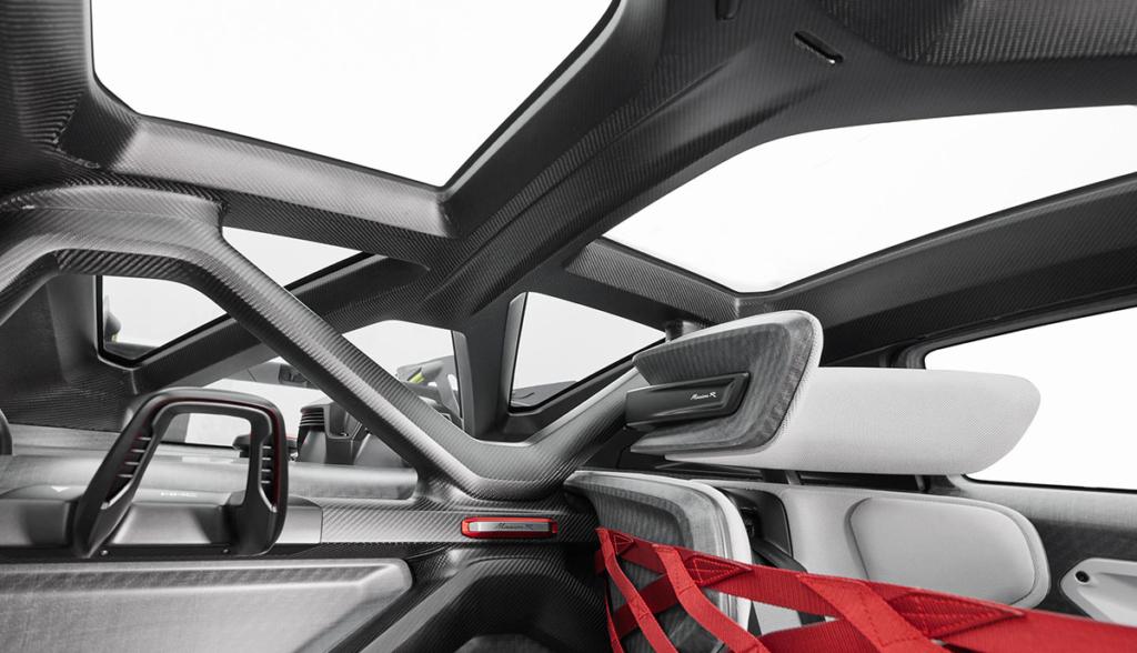Porsche-Mission-R-2021-2-5