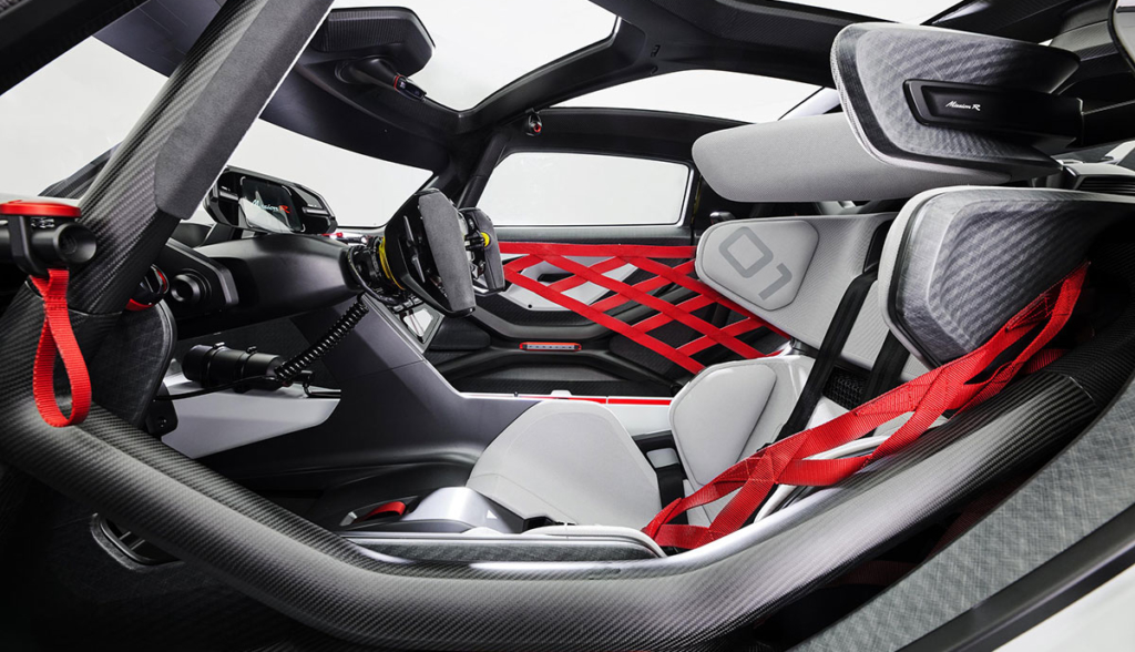Porsche-Mission-R-2021-2-6