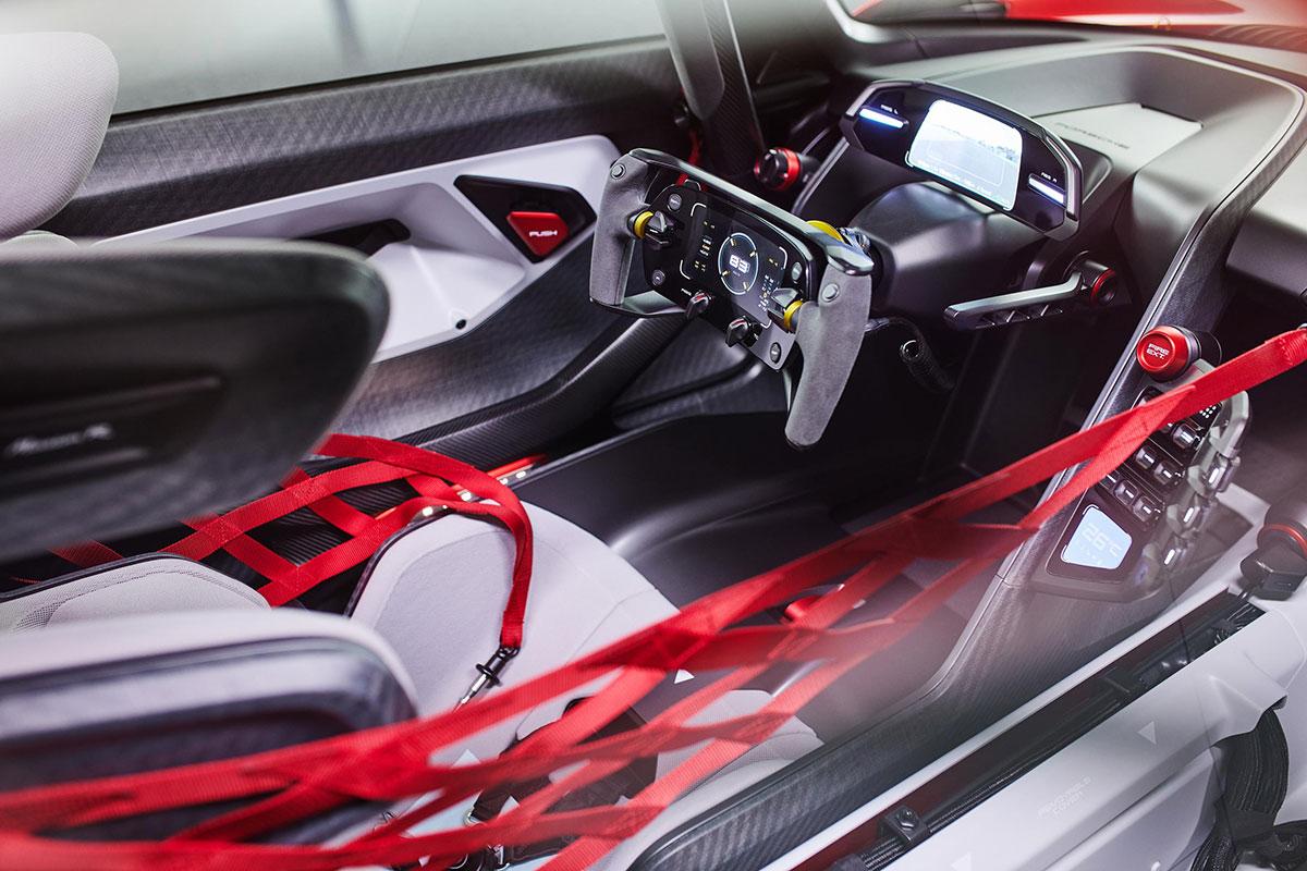 Porsche-Mission-R-2021-2-7
