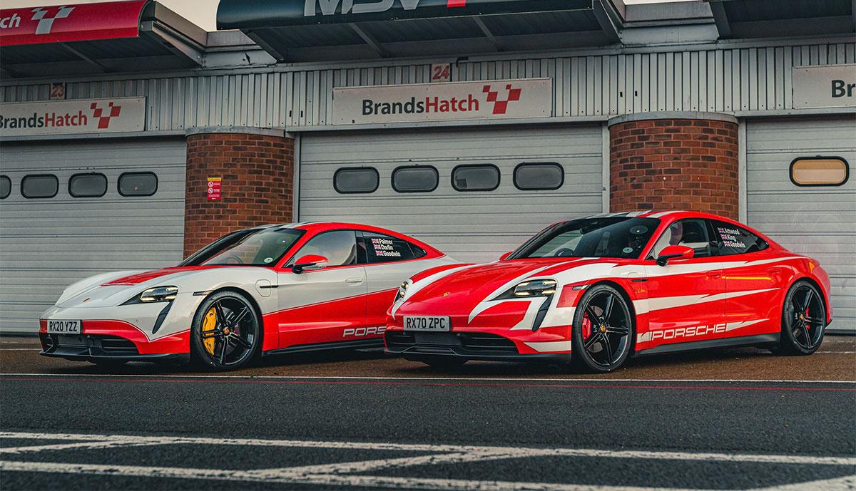 Porsche-Taycan-Brands-Hatch