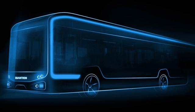 Quantron_12-Meter-Bus-Front