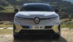 Renault-Mégane-E-TECH-Electric-2021-1