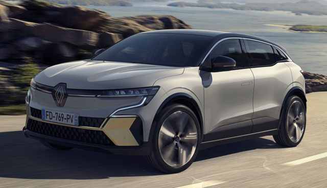 Renault-Mégane-E-TECH-Electric-2021-2