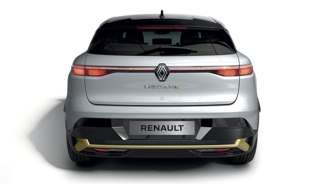 Renault-Mégane-E-TECH-Electric-2021-3