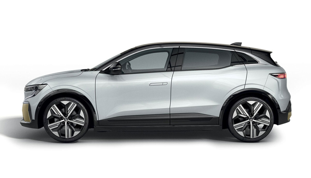 Renault-Mégane-E-TECH-Electric-2021-4