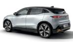 Renault-Mégane-E-TECH-Electric-2021-5