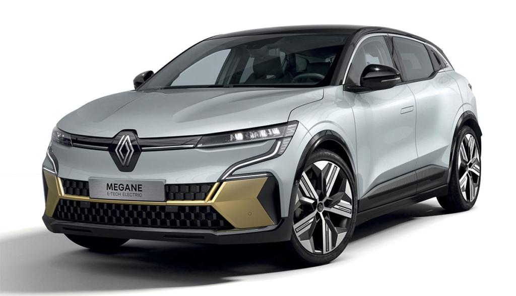 Renault-Mégane-E-TECH-Electric-2021-6