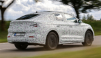 Skoda-Enyaq-iV-Coupe-getarnt-2021-2