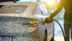 Skoda-Enyaq-iV-Coupe-getarnt-2021-3