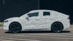 Skoda-Enyaq-iV-Coupe-getarnt-2021-5