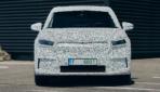 Skoda-Enyaq-iV-Coupe-getarnt-2021-6