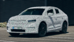 Skoda-Enyaq-iV-Coupe-getarnt-2021-7