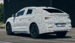 Skoda-Enyaq-iV-Coupe-getarnt-2021-8