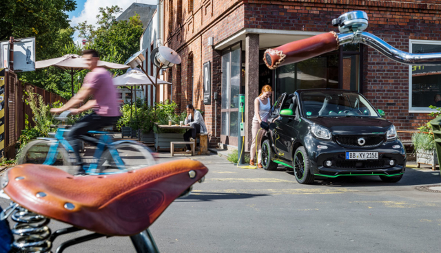 Smart-ForTwo-Electric-Drive