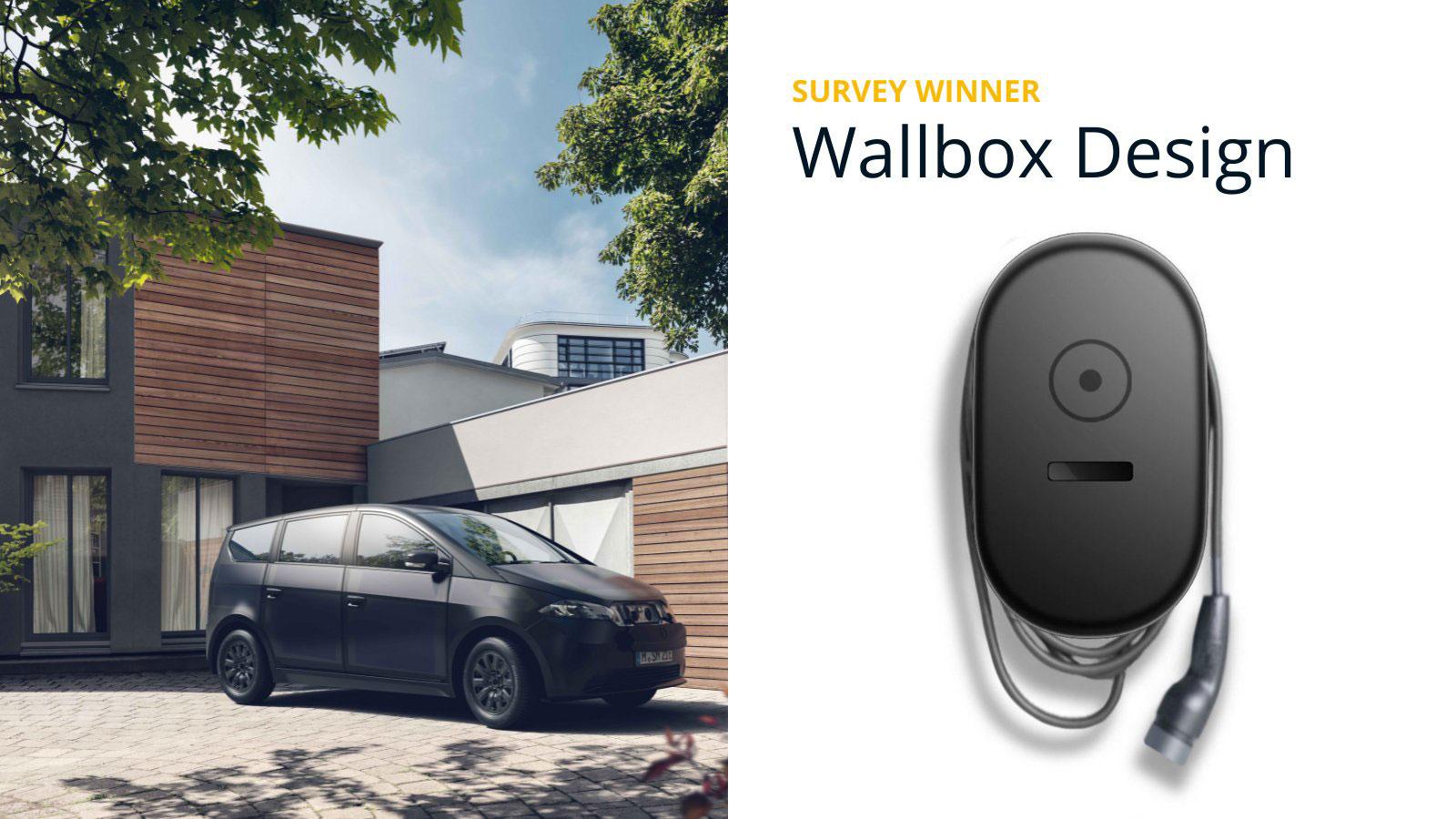 Sono-Wallbox-mit-Kabel-finales-Design-3