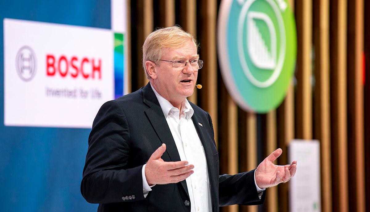 Stefan-Hartung-Bosch