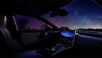 Subaru-Solterra-Teaser-2021-3