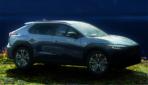 Subaru-Solterra-Teaser-2021-4