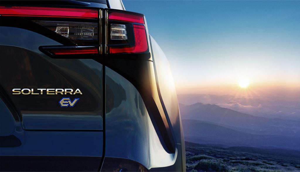 Subaru-Solterra-Teaser-2021-5