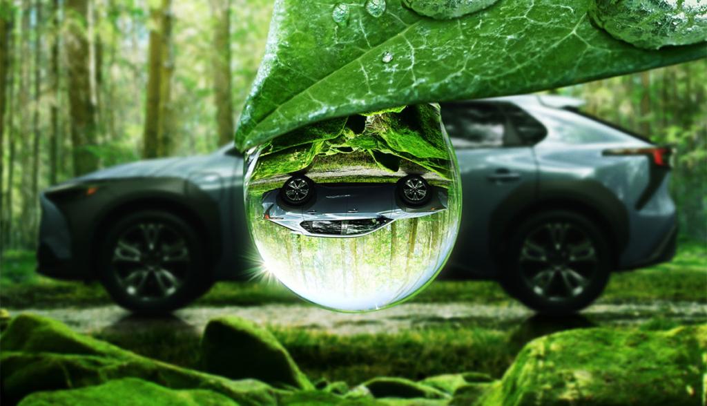 Subaru-Solterra-Teaser-2021-6