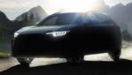 Subaru-Solterra-Teaser-2021-7