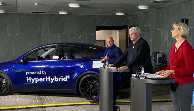 Tesla-Model-Y-HyperHybrid-BMBF-Obrist-2021