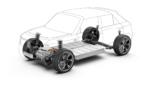 VW-ID-Life-2021-1