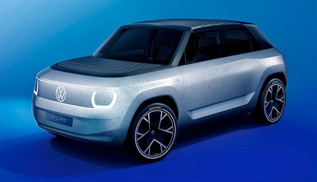 VW-ID-Life-2021-10