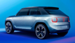 VW-ID-Life-2021-11
