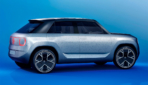 VW-ID-Life-2021-12