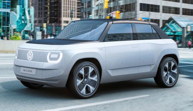 VW-ID-Life-2021-3
