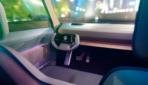 VW-ID-Life-2021-4