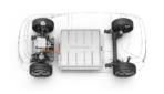 VW-ID-Life-2021-7