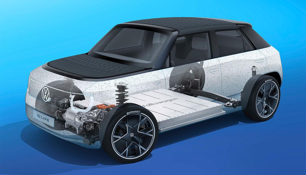 VW-ID-Life-2021-8