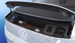 VW-ID-Life-2021-9
