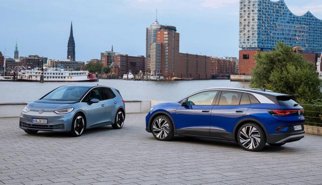 VW-ID3-ID4
