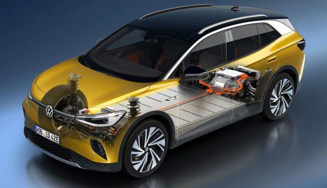 VW-ID4-Batteriesystem-00