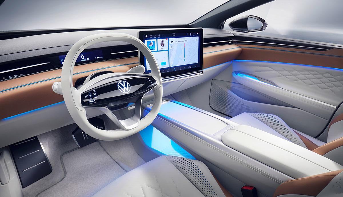 VW-Space-Vizzion-Interieur