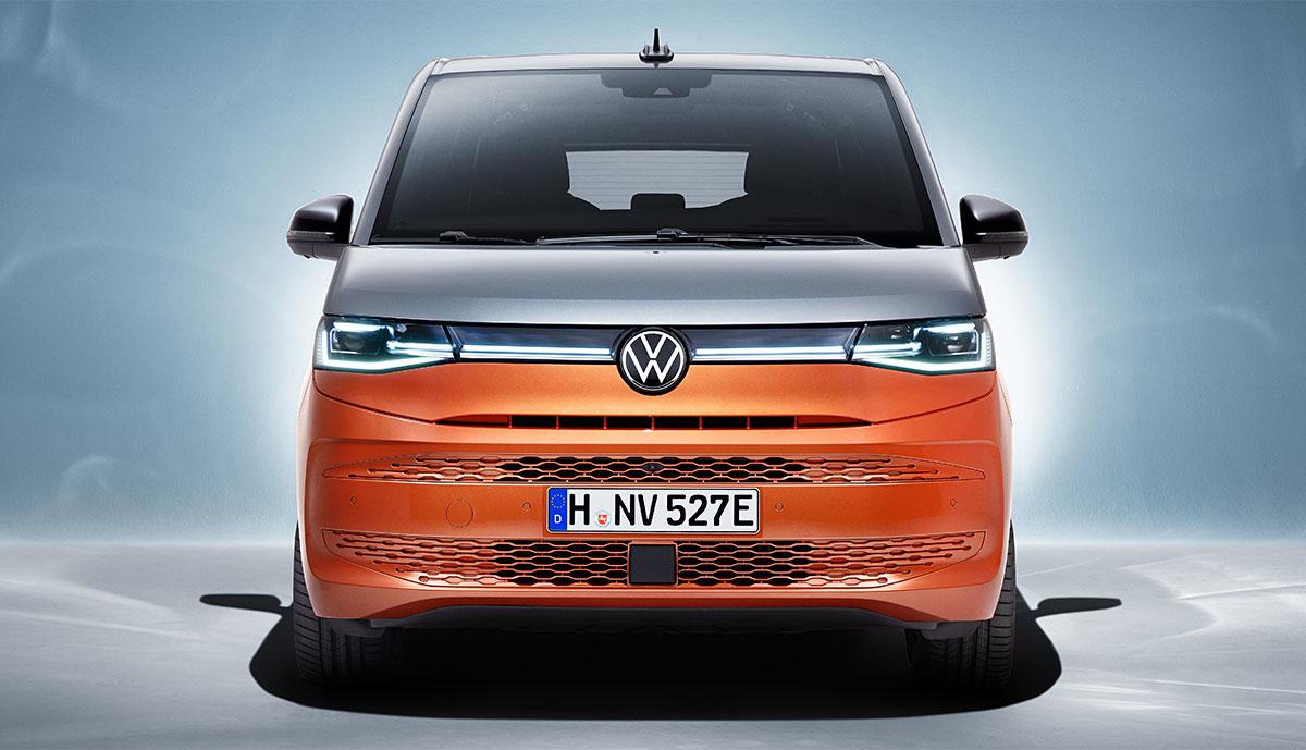 VW-T7-Multivan