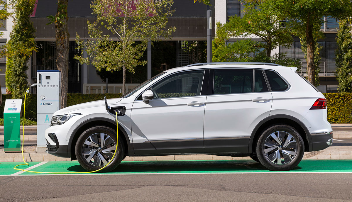 VW-Tiguan-eHybrid