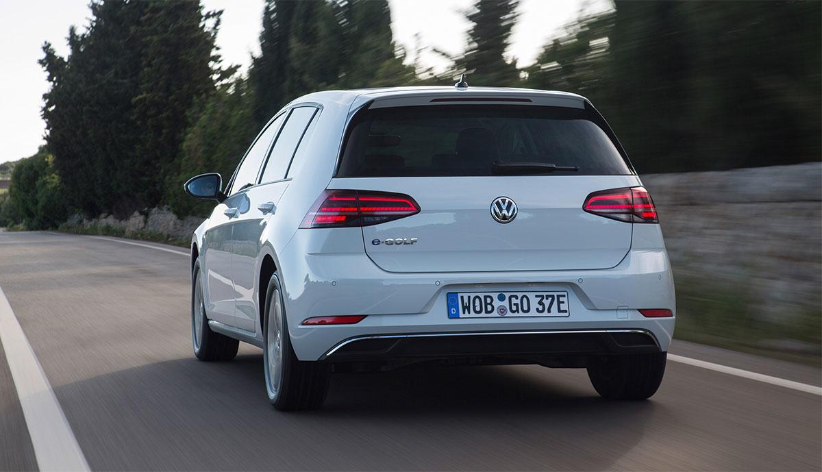 VW-e-Golf-2
