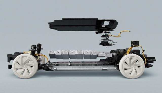 Volvo_Batterie_Antriebstechnik