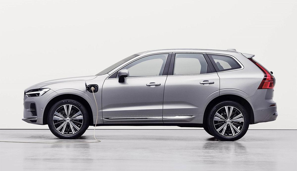 Volvo_XC60_ab_Modelljahr_2022