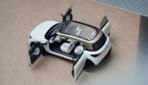 smart-Concept-#1-2021-10