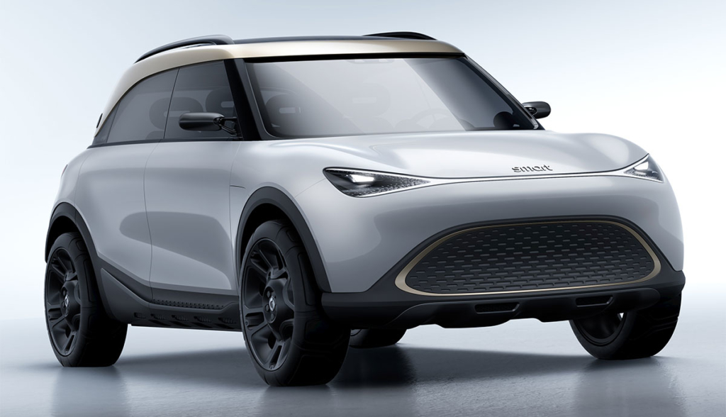 smart-Concept-#1-2021-12