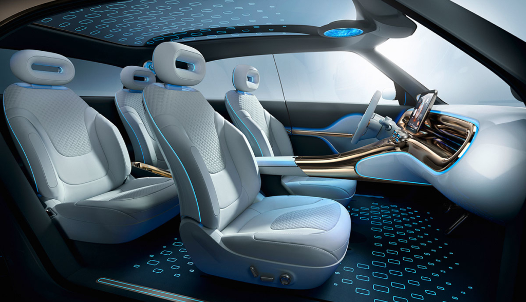 smart-Concept-#1-2021-4